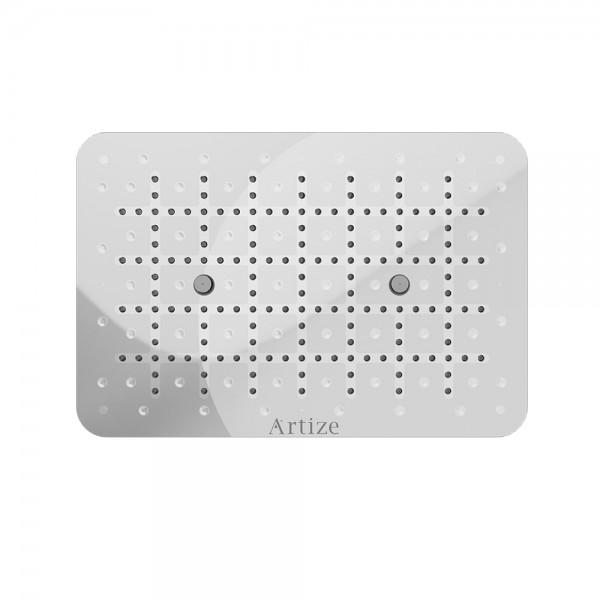 Rainjoy Lumos shower 370X250mm